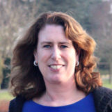 Renée Kool