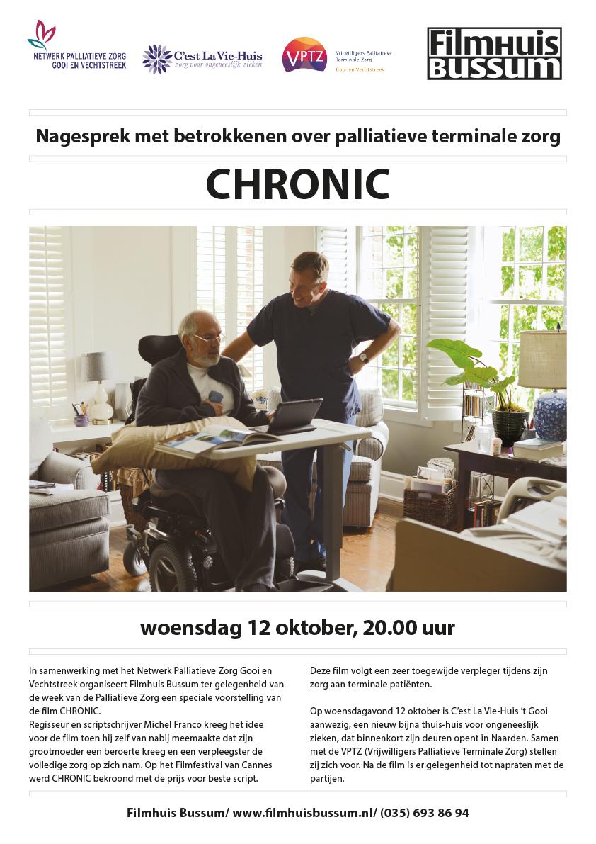 chronic-poster-okt-2016