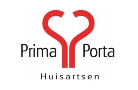 Prima-Porta-Huisartsen