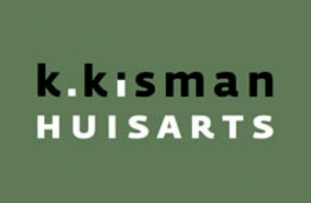 Kisman Huisarts