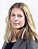 Annemarie-de-Jong