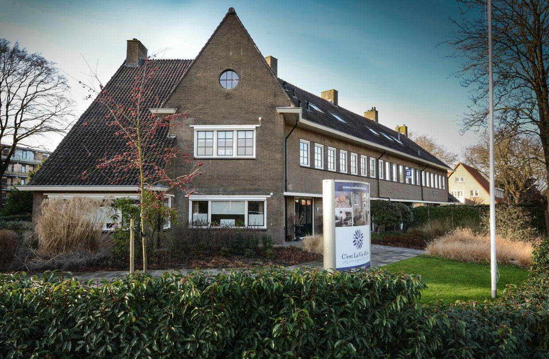 Cest-La-Vie-Huis-Naarden-2019