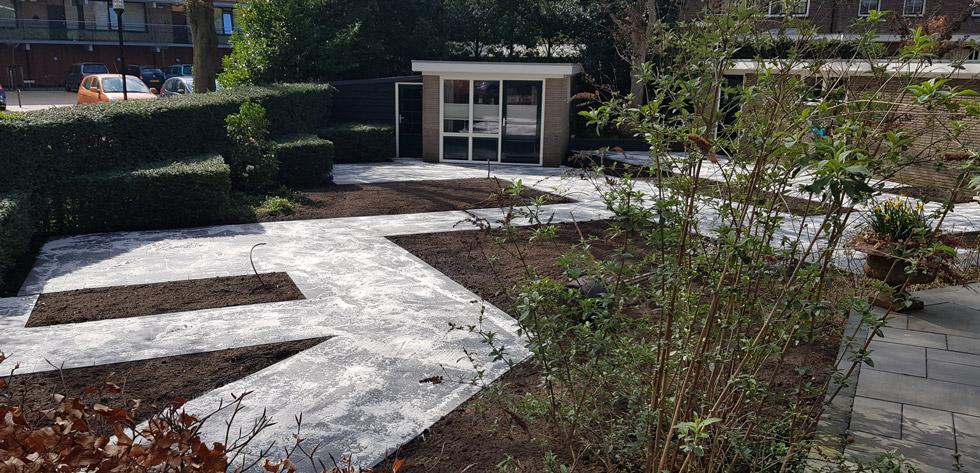 Vrienden-van-het-Cest-la-Vie-huis-zoekt-sponsoren-voor-de-achtertuin