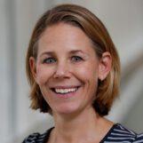 Judith-Kole-secretaris-raad-van-toezicht