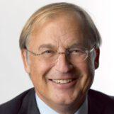 Rob van den Bergh lid RVT