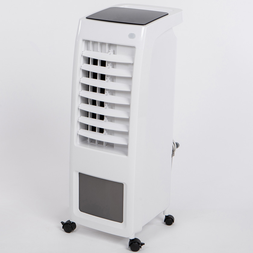 Verrijdbare-airco-s