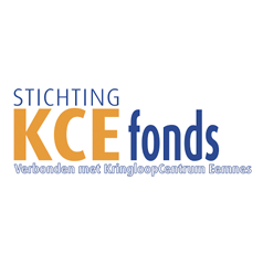 stichting-kce-fonds