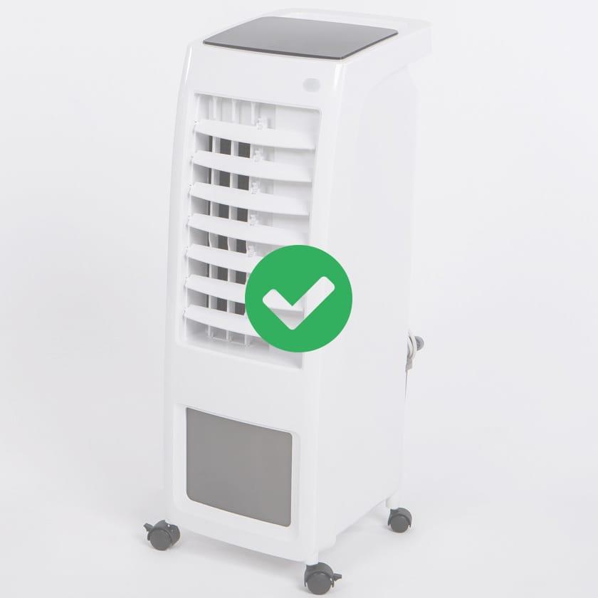 Verrijdbare-airco-gerealiseerd