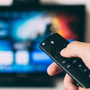 Smart-tv-voor-alle-gastenkamers